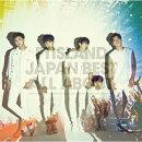 【輸入盤】JAPAN BEST ALL ABOUT