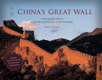 China's_Great_Wall:_A_Photogra