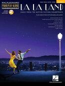 La La Land: Piano Play-Along Volume 20