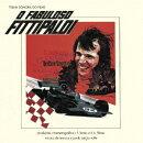 ファブローゾ・フィッティパルディ オリジナル・サウンドトラック