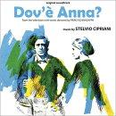 【輸入盤】Dov'e Anna? (Ltd)
