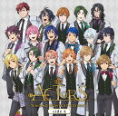 ACTORS-Singing Contest Edition-sideA