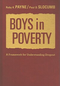 Boys_in_Poverty:_A_Framework_f