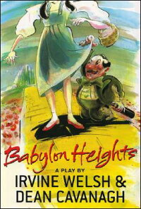 Babylon_Heights