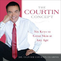 The_Courtin_Concept:_Six_Keys