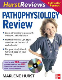 Pathophysiology_Review_With_C