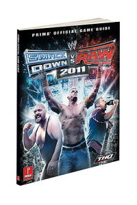 Wwe_Smackdown_V_Raw_2011:_Prim