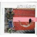 【輸入盤】Aquario