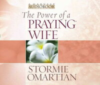 The_Power_of_a_Praying_Wife