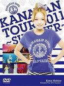 Kanayan Tour 2011〜Summer〜【初回生産限定】