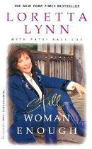 Still Woman Enough: A Memoir