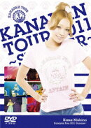 Kanayan Tour 2011〜Summer〜