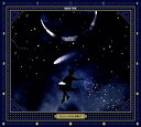 Moon さよならを教えて (完全生産限定盤A CD+Blu-ray) [ BUCK-TICK ]