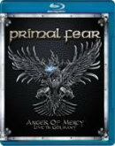 【輸入盤】Angels Of Mercy: Live In Germany
