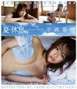 夏の休息【Blu-ray】 [ 平嶋夏海 ]
