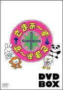 さまぁ〜ず×さまぁ〜ず DVD-BOX(10 11) 【初回生産限定】