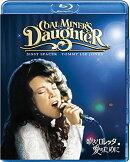 歌え!ロレッタ 愛のために【Blu-ray】