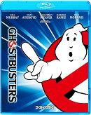 ゴーストバスターズ【Blu-ray】