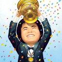 ヴァン・クライバーン国際ピアノ・コンクール優勝10周年記念アルバム [ 辻井伸行 ]