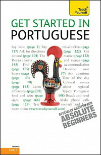 Get_Started_in_Portuguese