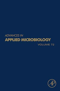 Advances_in_Applied_Microbiolo