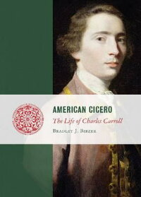 American_Cicero:_The_Life_of_C