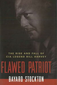 Flawed_Patriot:_The_Rise_and_F