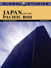 Japan_and_the_Pacific_Rim