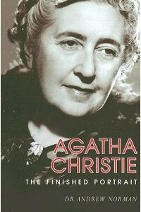 Agatha_Christie:_The_Finished