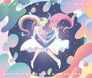 キラッとプリ☆チャン♪(シーズン2) ミュージックコレクション DX