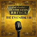 【輸入盤】Essentials II