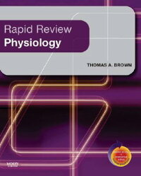 Rapid_Review_Physiology