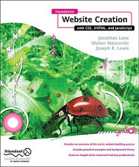 Foundation_Website_Creation_wi