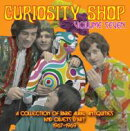 【輸入盤】Curiosity Shop Vol.7