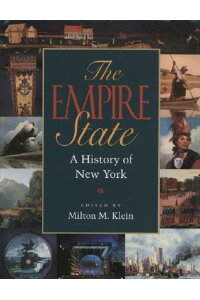 The_Empire_State:_A_History_of
