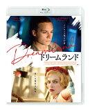 ドリームランド【Blu-ray】