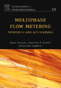 Multiphase_Flow_Metering