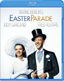 イースター・パレード【Blu-ray】