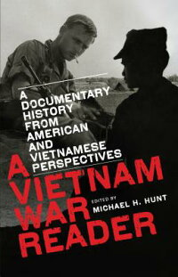 A_Vietnam_War_Reader:_A_Docume