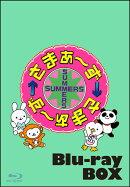 さまぁ~ず×さまぁ~ず Blu-ray(Vol.38&Vol.39+特典DISC)(完全生産限定版)【Blu-ray】