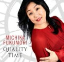【輸入盤】Quality Time (Digi)