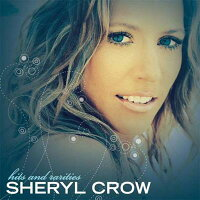 【輸入盤】Hits&Rarities[SherylCrow]