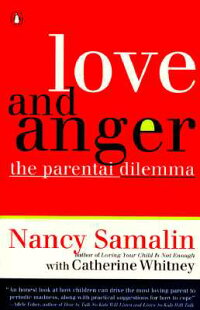 Love_and_Anger:_The_Parental_D