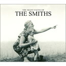 【輸入盤】Many Faces Of The Smiths