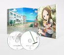 からかい上手の高木さん Vol.2【Blu-ray】