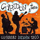 【輸入盤】Cartoon Jazz