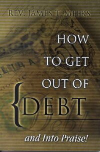 How_to_Get_Out_of_Debt_and_Int