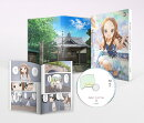 からかい上手の高木さん Vol.3【Blu-ray】