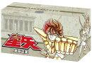 聖闘士星矢全(15巻セット)