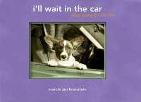I'll_Wait_in_the_Car:_Dogs_Alo
